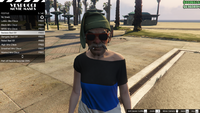 FreemodeFemale-FestiveMasks4-GTAO