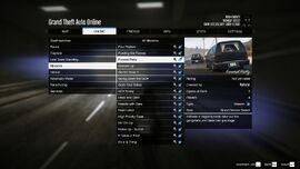 Jobs in Grand Theft Auto Online | GTA Wiki | FANDOM powered by Wikia