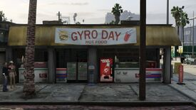 GyroDayHotFood-GTAV