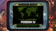 InvadeandPersuadeII-GTAO-Mission4Briefing