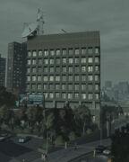 LowerEastonpolicedepartment-GTA4-exterior