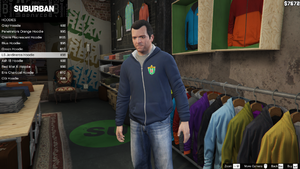 Michael-SuburbanHoodies6-GTAV