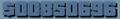 Moneycounter-GTA3.png