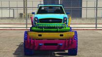 NightmareBruiser-GTAO-Front