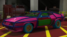 NightmareImperator-GTAO-ReinforcedArmor