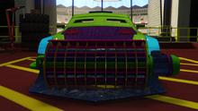 NightmareZR380-GTAO-MegaBlade