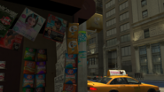 NutHouse-GTAIV-FoodStall