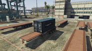 OneArmedBandits-GTAO-Terminal-Container2