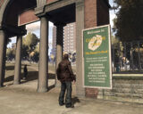 OutlookPark-GTAIV-Rules