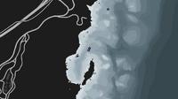 OvertimeRumbleIII-GTAO-Map