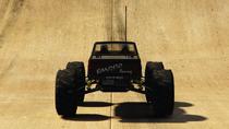 RCBandito-GTAO-Rear