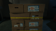 Raven-Slaughterhouse-Grade-B-Meat-Packaging-GTAV
