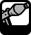 RocketLauncher-GTALCS-icon