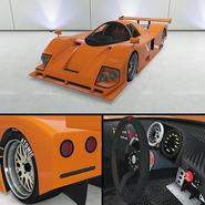 S80RR-GTAO-LegendaryMS