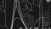 SignalJammers-GTAO-Map26