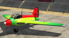 Starling-GTAO-front-SprunkXtremeLivery
