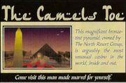 TheCamelsToe-GTASA-advert