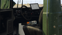 Tipper-GTAV-Inside