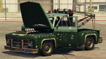 Towtruck2-GTAV-Other