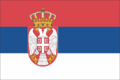 800px-Flag of Serbia (bordered).PNG