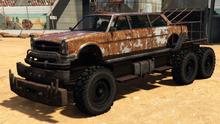 ApocalypseBruiser-GTAO-front-HeavyRustLivery