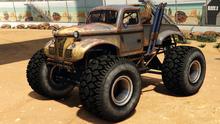 ApocalypseSasquatch-GTAO-front-RustyFlamesLivery