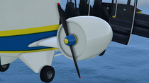 Blimp-GTAV-Engine