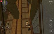 Broker Bridge-GTACW
