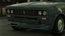 Cheburek-GTAO-RaceBumperwithOilCooler