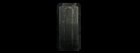 CombatMG-GTAV-MagExtended