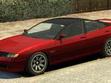 DF8-90
