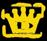Diablos Logo Graffiti