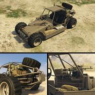 DuneFAV-GTAO-Warstock