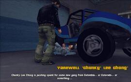 FarewellChunkyLeeChong-GTAIII-SS2