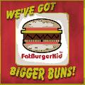 FatBurgerKid-GTA3-poster.PNG