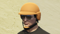 FreemodeMale-BulletproofHelmetsHidden2-GTAO