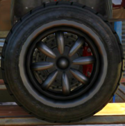 Fujiwara-Tuner-wheels-gtav