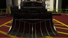 FutureShockBruiser-GTAO-LightScoop