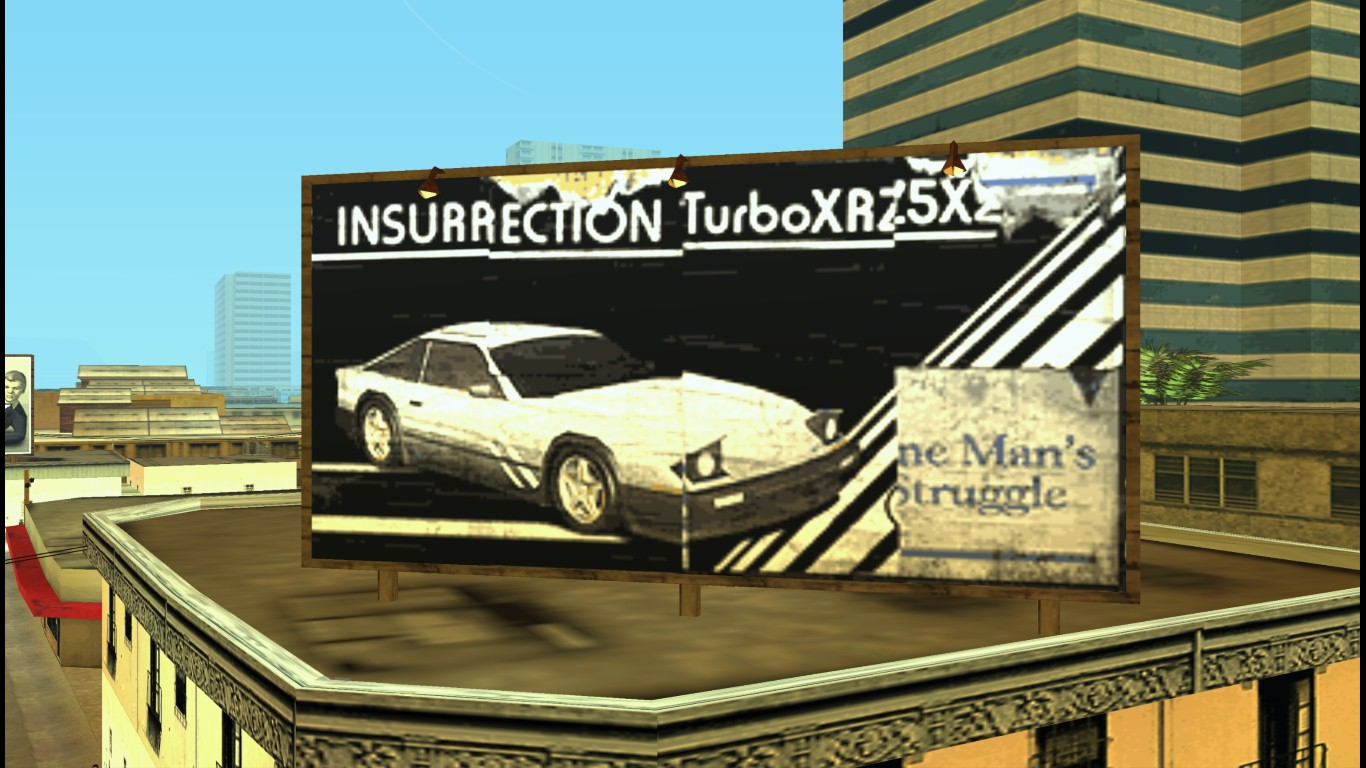 https://vignette.wikia.nocookie.net/gtawiki/images/3/30/Insurrection-GTAVCS-Ad.jpg/revision/latest?cb=20181024182748