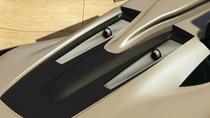 Krieger-GTAO-Engine