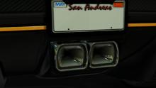 Locust-GTAO-TwinBoxedExhaust