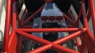 Marshall-GTAV-Engine