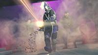 MissileBaseJuggernaut-GTAO-JobImage