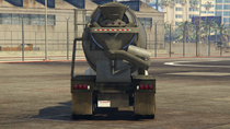 Mixer-GTAV-Rear