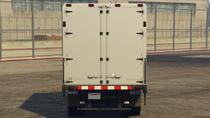 Mule-GTAV-Rear