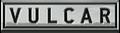 Name-IV-Vulcar.png