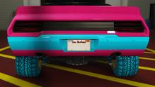 NightmareImperator-GTAO-OvalExhaust