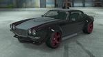 Nightshade-GTAO-ImportExport1