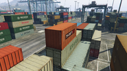 OneArmedBandits-GTAO-Terminal-Container17