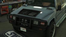 PatriotStretch-GTAO-Hoods-LightweightVanityHood